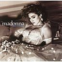Like A Virgin [Limited Release]/Madonna