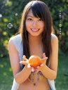 Okawa Ai First Photobook