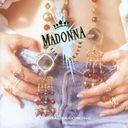 Like A Prayer [Limited Release]/Madonna