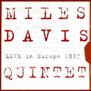 The Best of the Miles Davis Quintet: Live in Europe 1967 - Bootleg Vol.1