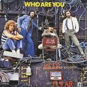 Who Are You +5 [SHM-CD]/The Who