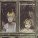 Window / Christopher Cross