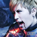 Until The Last Day [CD+DVD]