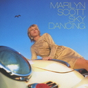 Sky Dancing / Marilyn Scott