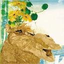 Hana Ga Yoku Niau / WATER WATER CAMEL