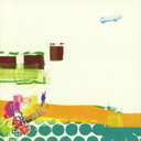 Airship / WATER WATER CAMEL