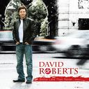 Better Late Than Never / David Roberts