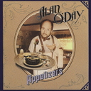 Appetizers  [Cardboard Sleeve (mini LP)] / Alan O'Day