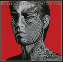 Tattoo You [Cardboard Sleeve (mini LP)] [Platinum SHM-CD] [Limited Release]