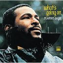 What's Going On +6 [Cardboard Sleeve (mini LP)] [Platinum SHM-CD] [Limited Release]