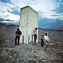 Who's Next [Cardboard Sleeve (mini LP)] [Platinum SHM-CD] [Limited Release]
