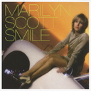 Smile / Marilyn Scott