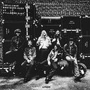 At Fillmore East [Cardboard Sleeve (mini LP)] [Platinum SHM-CD] [Limited Release]
