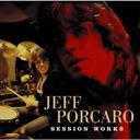 Jeff Porcaro Session Works / V.A.