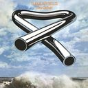 Tubular Bells +2 [Cardboard Sleeve (mini LP)] [Platinum SHM-CD] [Limited Release]