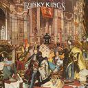 Funky Kings / Funky Kings