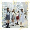 Sukide Sukide Shoganai (Type D) [CD+DVD]