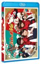 Ranma 1/2 (TV Drama) [Blu-ray]