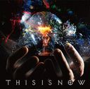 THIS IS NOW / exist trace