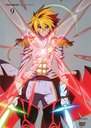STAR DRIVER Kagayaki no Takuto 9 [[Regular Edition]