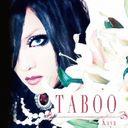 Taboo / Kaya