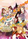 12 ji no kane to Cinderella series Triple Complete Pack Deluxe Edition / Game