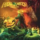 Straight Out Of Hell / Helloween