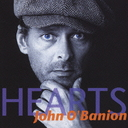 Hearts / John O Banion