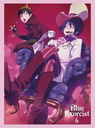 Blue Exorcist (Ao no Exorcist) 6