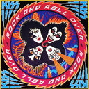 Rock And Roll Over [SHM-CD] [Priced-Down Reissue]