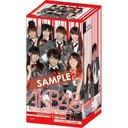 AKB48 Trading Collection BOX / Character Goods