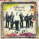 CHICO & THE GYPSIES / CHICO & THE GYPSIES