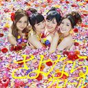 Title is to be announced (31st Single) / AKB48