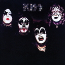 Kiss [SHM-CD] [Priced-Down Reissue]