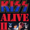 Alive Ii [SHM-CD] [Priced-Down Reissue]