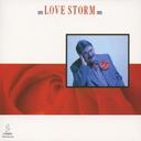 Love Storm [Cardboard Sleeve] / Nick Decaro