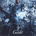 MOON / Gackt