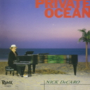 Private Ocean [Cardboard Sleeve] / Nick Decaro