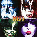 The Very Best Of Kiss [SHM-CD]