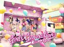 LOVE&GIRLS [w/ DVD, Limited Edition / Jacket  A]/Girls' Generation (SNSD)