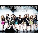 Flower Power / Girls' Generation (SNSD)