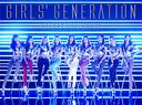 Galaxy Supernova [w/ DVD, Limited Edition]