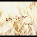 Love Letter / Gackt
