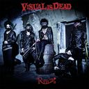 Visual is Dead / R Shitei