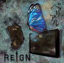 Belial / REIGN