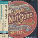 Ogdens' Nut Gone Flake +12 [Cardboard Sleeve] [HQCD] [Limited Release]