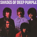 Shades Of Deep Purple [Cardboard Sleeve (mini LP)] [HQCD] [Limited Release]