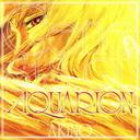 Genesis of Aquarion (TV Anime) Intro Theme: Genesis of Aquarion / AKINO