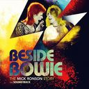 Beside Bowie: The Mick Ronson Story The Soundtrack [SHM-CD]