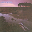 North Winds [Cardboard Sleeve (mini LP)] [HQCD] [Limited Release]